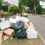 The Many Benefits Of Hiring Rubbish Removal Services