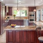 Everything you need to know about Kitchen Benchtops installation