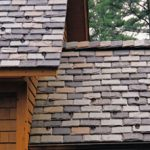 Importance of Slate Roofing that you didn't know till now