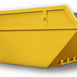 What Are The Three Signs That Tell You To Get A Skip Bin