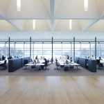 Why Get LED Lights In Your Workplace