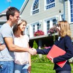 Five Mistakes That First Time Home Buyers Make
