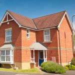 The advantages of home extensions