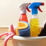 Top 5 Reasons to hire the best Cleaning Services in Melbourne