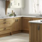 Best kitchen accessories for your home