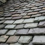 What To Ask About Roof Cleaning