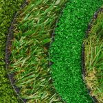 What Makes A Good Turf Company?